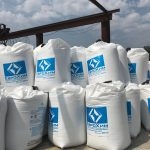 Russian market of agrochemicals faces volatility
