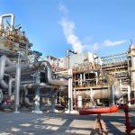 Uralchem is concerned about the Tomet's bankruptcy