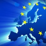 Europe still blocks imports of ammonium nitrate from Russia