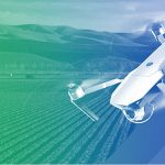 Agro Tech Challenge is looking for startups