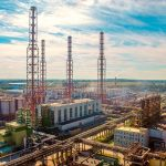 Kirovo-Chepetsk Chemical Plant improves products quality