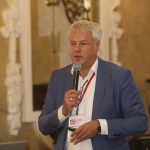 Agro scouting is in demand in Russia