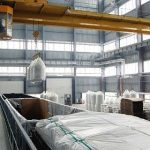 PhosAgro-Region and South Ural Factory Magnesium Compounds signed a cooperation agreement