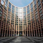 European Commission was urged to restore order